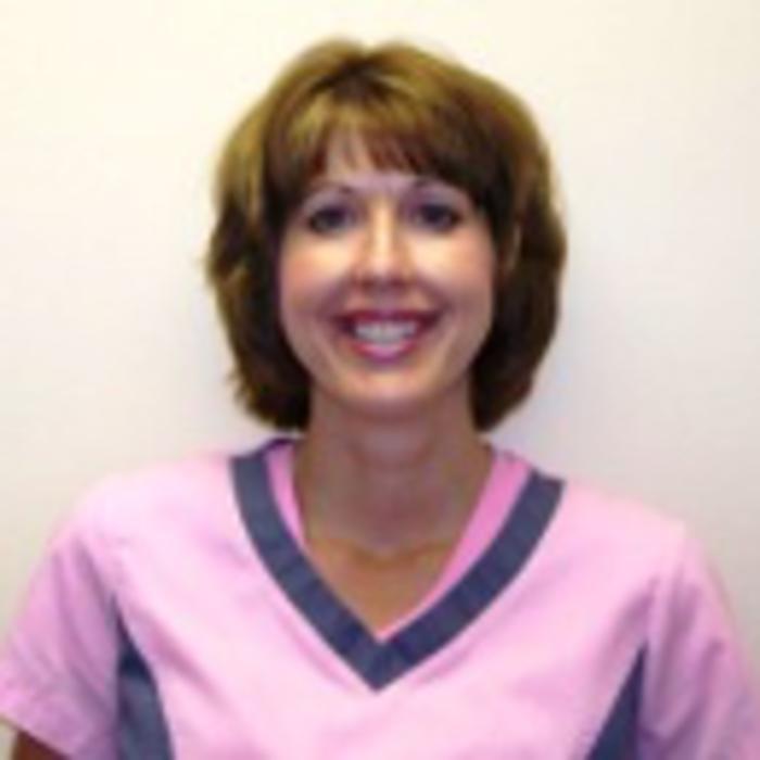 Karen Birkinsha</br> Pet Resort Hostess photo
