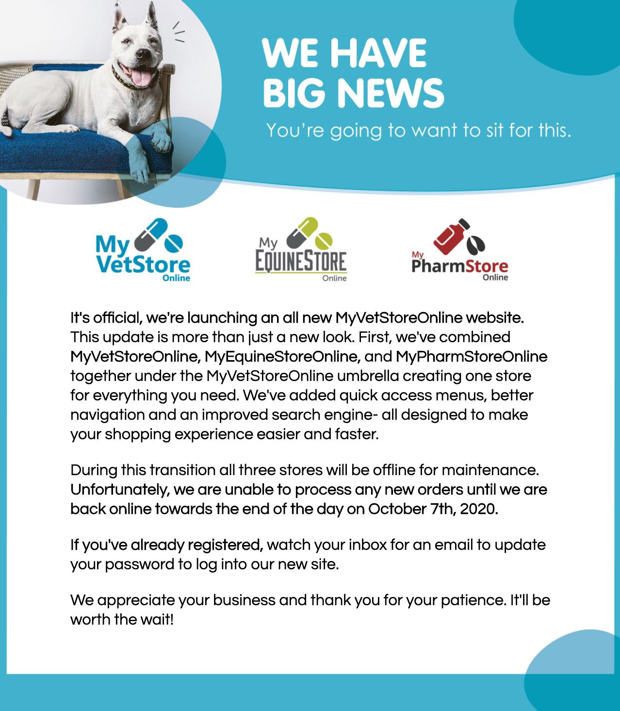We-Have-Big-News.png