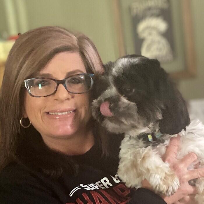 Sheli Cook</br> Pet Resort Hostess photo